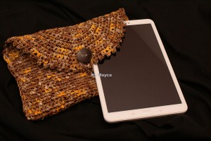 Funda Tablet01